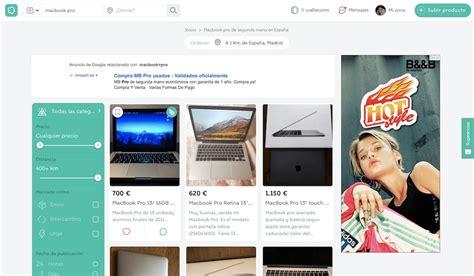 Comprar Mac baratos: 5 opciones para comprar Apple barato