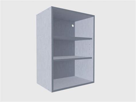 Comprar módulos de cocina aluminio cocina Tienda módulos