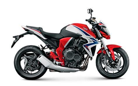 Comprar Motos Honda CB 1000R 0km à venda em Curitiba ...