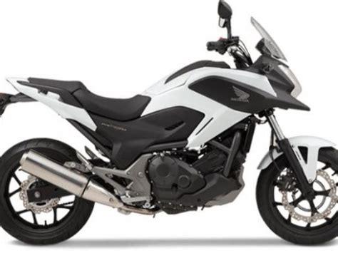 Comprar Motos Honda NC 750X Usadas e Novas   Motonline
