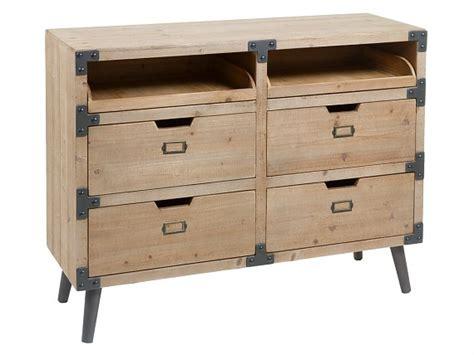 Comprar Muebles Calidad - Tienda de muebles online ...