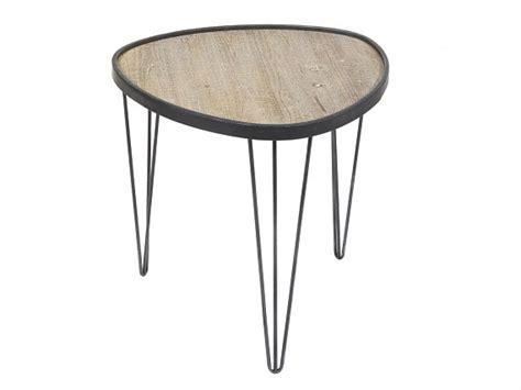 Comprar Muebles Calidad - Tienda online de muebles