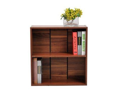 Comprar Muebles de Recibidor baratos online NMuebles.es