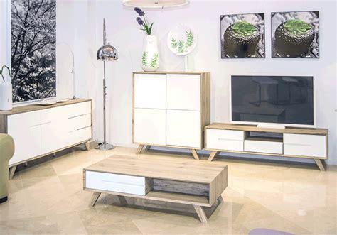 Comprar Muebles de Salón en Sevilla y Córdoba - Muebles Sárria