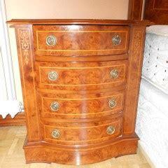 ¿Comprar muebles de segunda mano o nuevos? - COMUNIKO