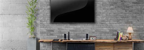 Comprar Muebles para TV baratos online NMuebles.es
