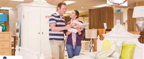 ¿Comprar muebles usados, nuevos o a la medida ...