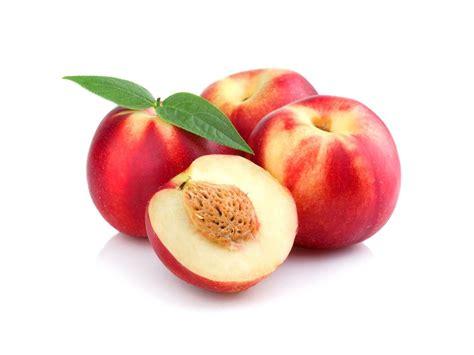 Comprar Nectarina de Cieza online en Fruta de La Sarga