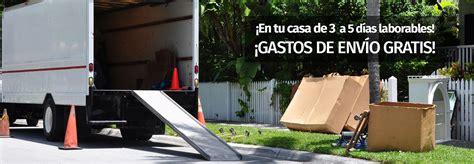 Comprar online armarios roperos baratos | Fedellando.com
