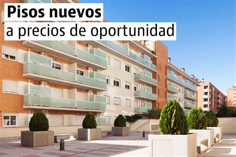 Comprar pisos baratos — idealista/news