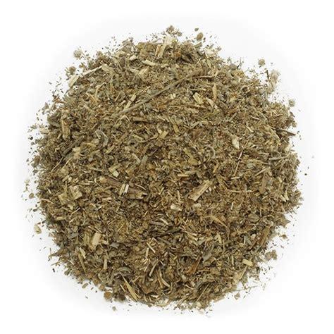Comprar planta de absinto seco. Loja online.