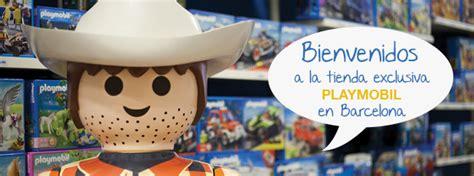 Comprar Playmobil en Clicks Party - El Mundo Click