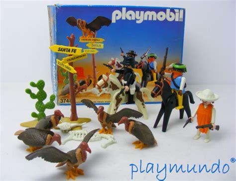 Comprar Playmobil en Playmundo - El Mundo Click