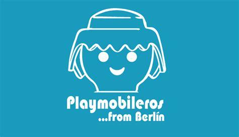 Comprar Playmobils en Playmobileros - El Mundo Click