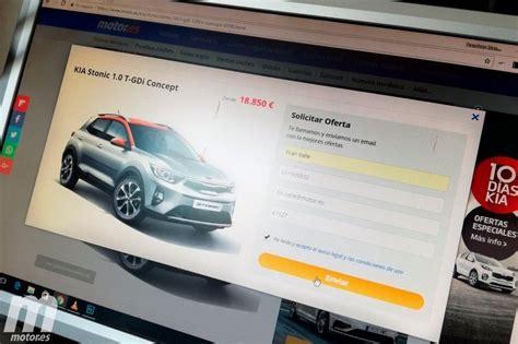 Comprar Por Internet Vender Y Comprar Segunda Mano Y .html ...