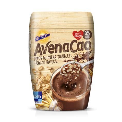 Comprar productos de Cola Cao - Página 1 - Carritus.com ...