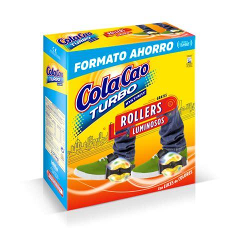 Comprar productos en CACAO SOLUBLE   Página 1   Carritus ...