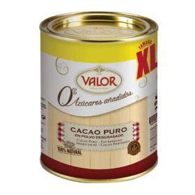 Comprar productos en CACAO SOLUBLE - Página 4 - Carritus ...
