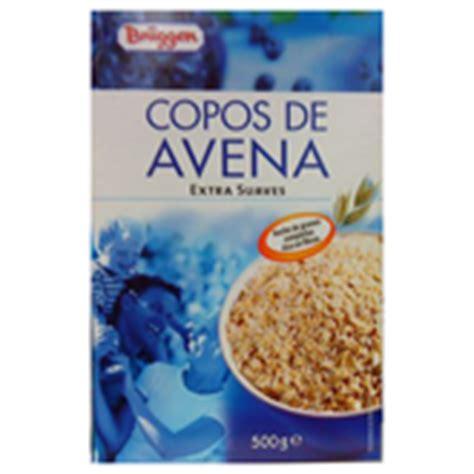 Comprar productos en CEREALES FIBRA - Página 1 - Carritus ...
