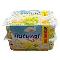 Comprar productos en YOGUR NATURAL Y AZUCARADO - Página 1 ...