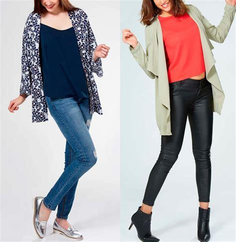 comprar ropa de marca online moda mujer online cool cat ...