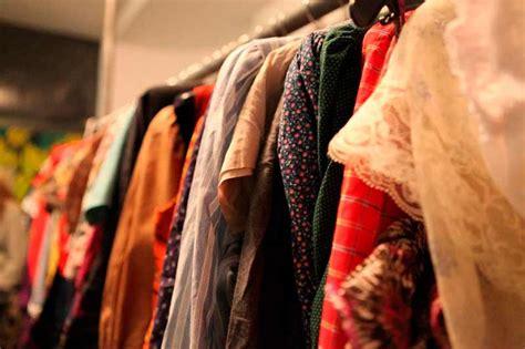 Comprar ropa vintage de segunda mano | Ropa vintage ...