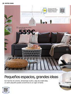 Comprar Sofá cama en Palma | Ofertas y descuentos