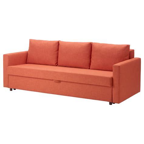 Comprar Sofa Cama Ikea. Divanes Ikea Bygland. Com Anuncios ...