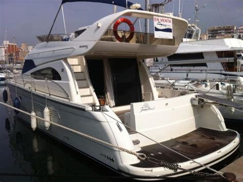 Comprar un barco: 5 consejos para negociar el mejor precio ...