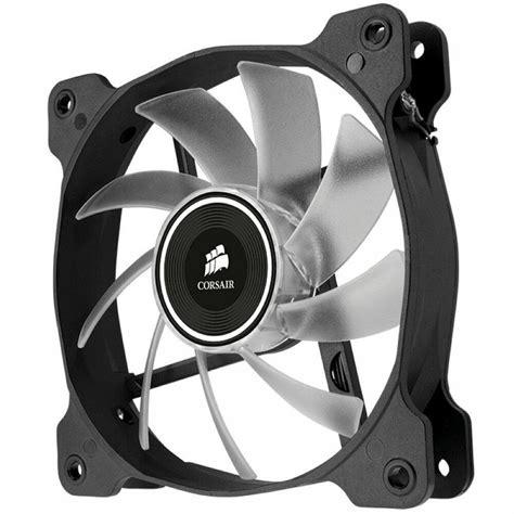 Comprar ventiladores para PC baratos en AliExpress