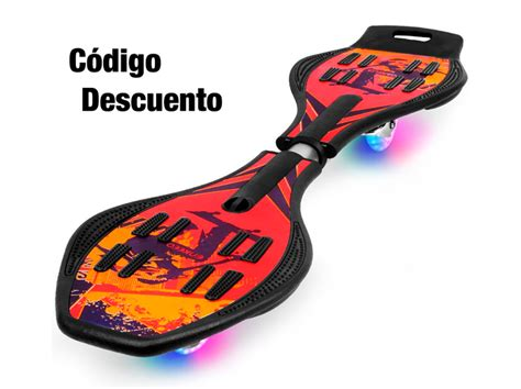 comprar-waveboard-luces-led-barato-chollos-rebajas-blog-de ...
