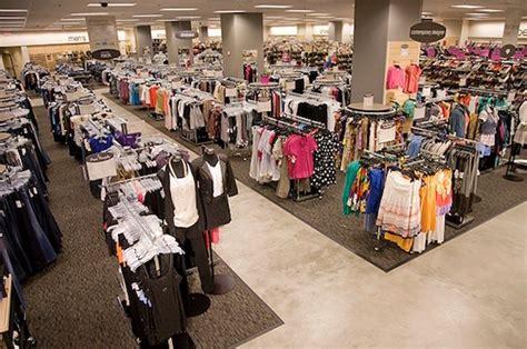 Compras de ropa de marca | Que Hacer en Los Angeles
