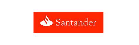 Compras en conjunto - ASAJA - Acuerdo ASAJA - Banco Santander