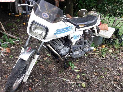 compro moto antigua para restaurar   Venta de Motos de ...