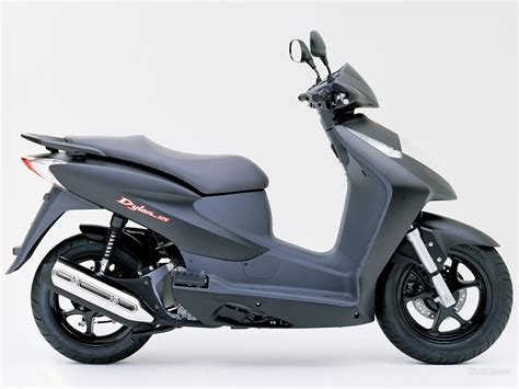 Compro scooter 125 [[[MALAGA]]] - ForoCoches
