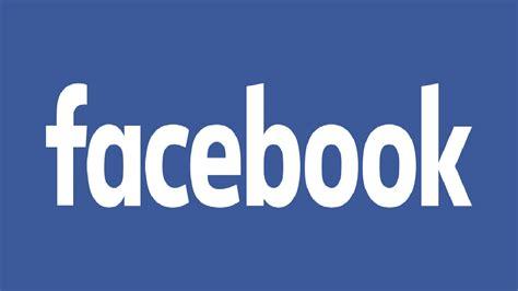 Comprobado: así Facebook manipula la manera de informarse ...