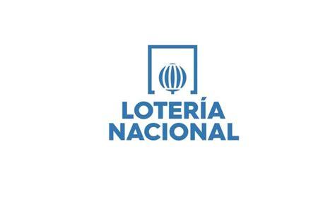 Comprobar la Lotería Nacional del sábado 16 de diciembre 2017