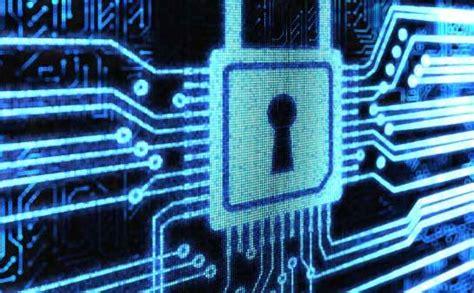 Computadoras compiten en torneo de seguridad informática ...