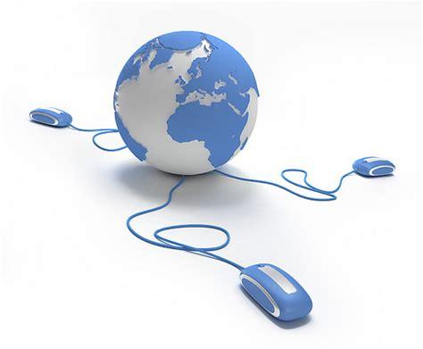 COMUNICACIÓN EN LA WEB