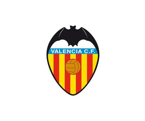Comunicado Oficial del Valencia CF   Página web oficial ...