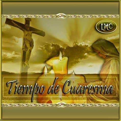 ® Comunidad Católica Tiberiades ®: MEDITACIONES DIARIAS DE ...