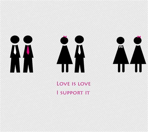 Comunidad LGBT Acula   Home | Facebook