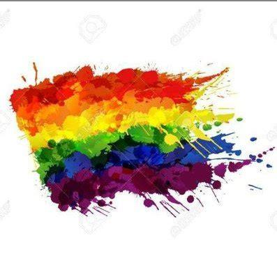 Comunidad LGBT  @ComLGTB  | Twitter