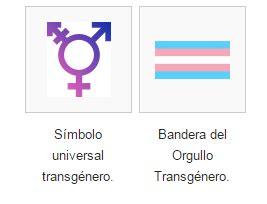 Comunidad LGBT: Significado de la simbologia LGBT