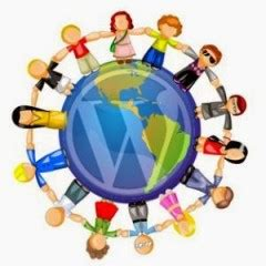 Comunidad • Ayuda WordPress