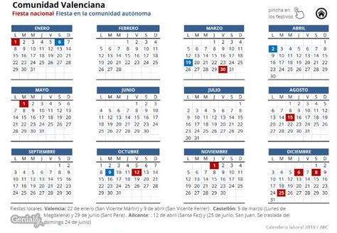 Comunidad Valenciana Administración General de las ...