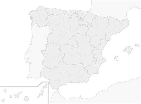 comunidades « Educacion – articuloseducativos.es