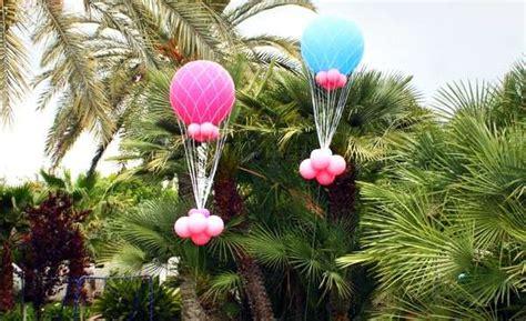 Comunión al aire libre: fotos ideas decoración (Foto ...