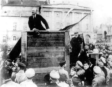 Comunismo de guerra: Características, Objetivos y ...