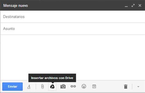 Con gmail o google apps podemos guardar archivos ...